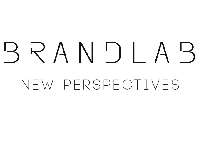 BrandLab logo (Small)