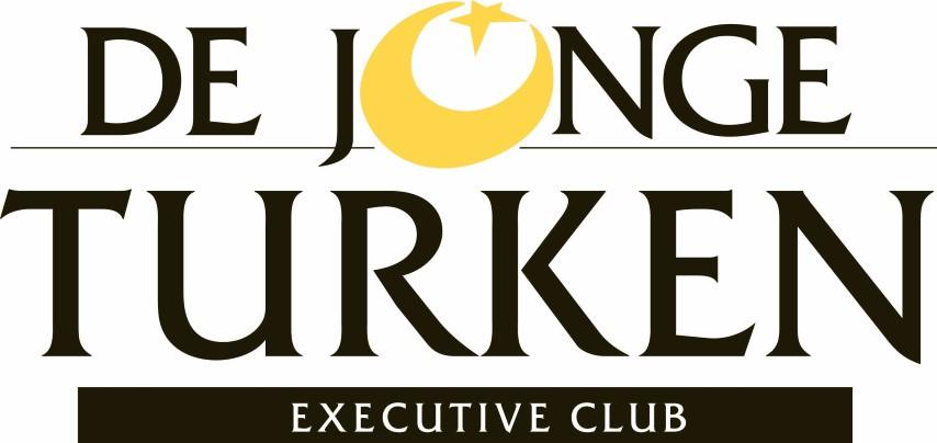 De Jonge Turken logo (Small)