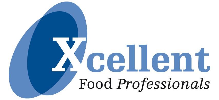 Xcellent logo (Small)