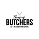 Group_of_Butchers