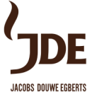 Jacobs_Douwe_egberts