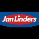 Jan_Linders