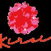 Kirei_logo_fc