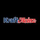 Kraft_Heinz