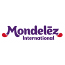 Mondelez_internatiol